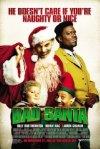 bad_santa1