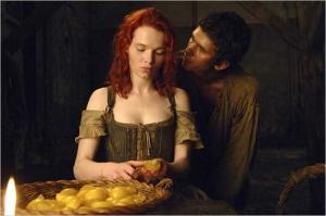 Parfymen(2006)