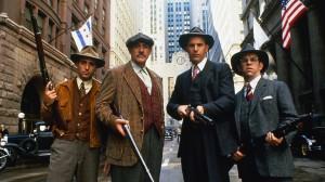De omutbara (1987)
