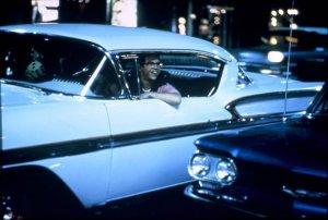 Sista natten med gänget (1973)