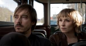Ond tro (2010)