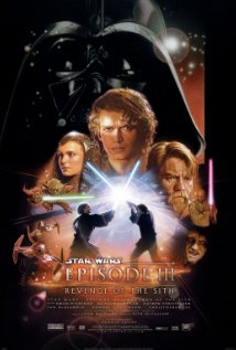 Star Wars klon krigen komisk Porr