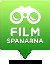 filmspanarna