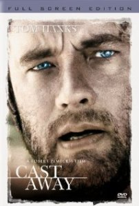 Sommarklubben: Cast Away (2000)