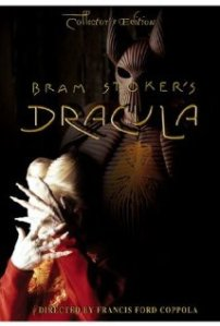 Sommarklubben: Dracula (1992)