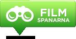 Filmspanarna: Barndom