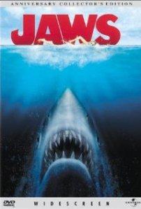 Sommarklubben: Hajen (1975)