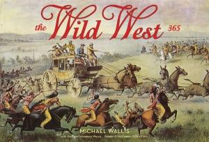 Tema Western!