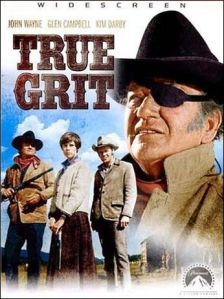 Tema Western: De sammanbitna (1969)