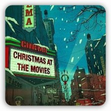 Christmas_At_The_Movies