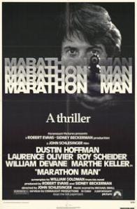 Maratonmannen (1976)