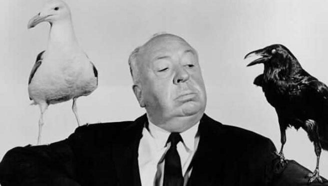 Struts tygkasse och filmhistoria