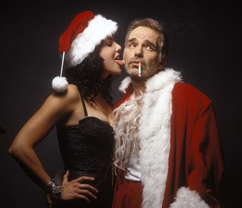svensson svensson firar jul
