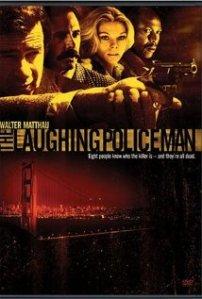 Den skrattande polisen (1973)