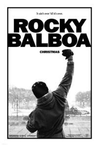 tema: Rocky Balboa (2006)