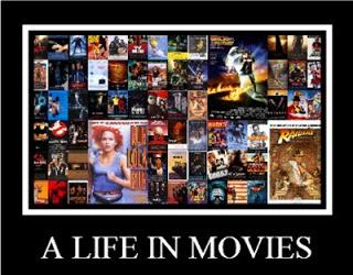 Rodney Moore kön videor