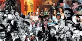 moviehistory