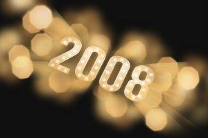 Flmr vs filmåret 2008!