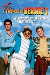 #sommarklubben: Länge leve Bernie (1989)