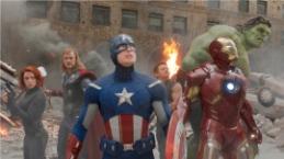 avengers_tillsammans