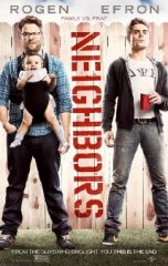 bad_neighbours
