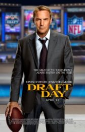 Draftday_poster