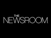 newsroom_logo