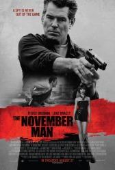 novemberman_poster