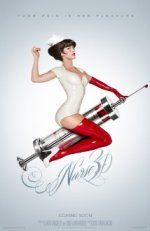 Nurse_poster