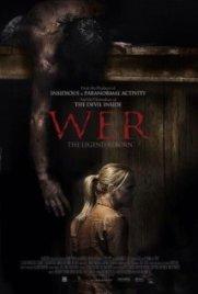 wer_poster