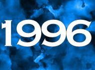 19961