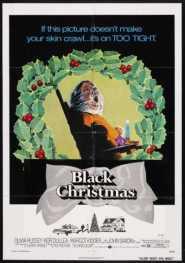 blackchristmas_poster