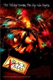 blackxmas_poster
