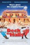 deck_poster