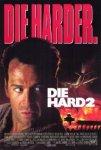 diehard2_poster