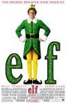 elf_poster