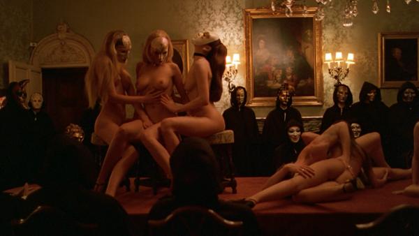 filmer med orgier bättre lesbisk sex