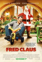 fredclaus_poster