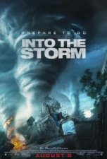Into_the_stormposter
