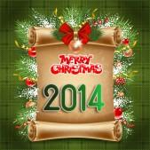Merry-Christmas-2014