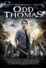 odd thomas_poster