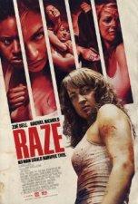 Raze_poster