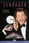 scrooged_poster
