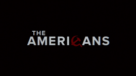 The-americans-title-card