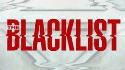 The_Blacklist_logo