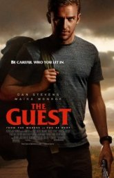 The_Guest_Poster