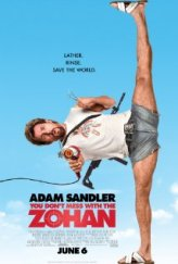Zohan_poster