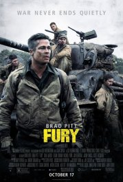0001_fury_poster