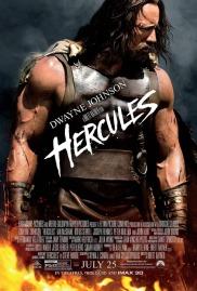 0001_herc_poster