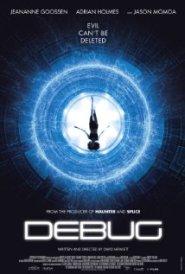 debug_poster